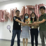 China_Wuxi Intl Womens Day Event2