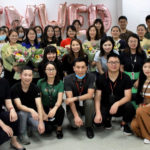 China_Wuxi Intl Womens Day Event3