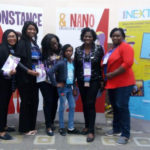 Nigeria_WE17 SWENext Winner of Constance and Nano Competition